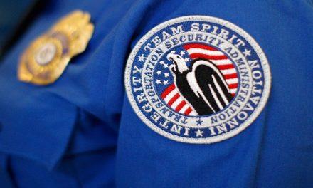 دليل استراتيجية الأمن القومي الأميركي