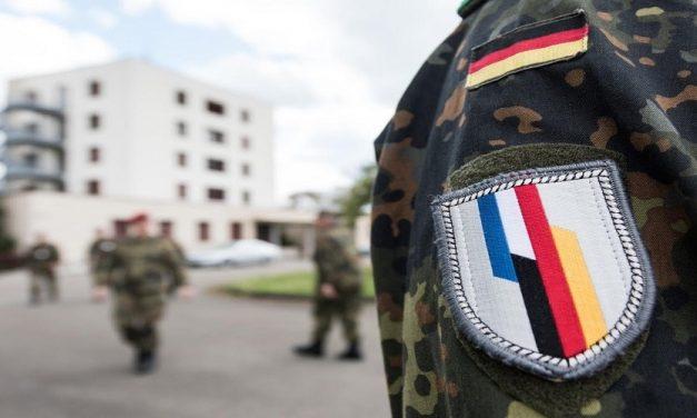 جيش أوروبي موحّد.. الخلافات والانقسامات