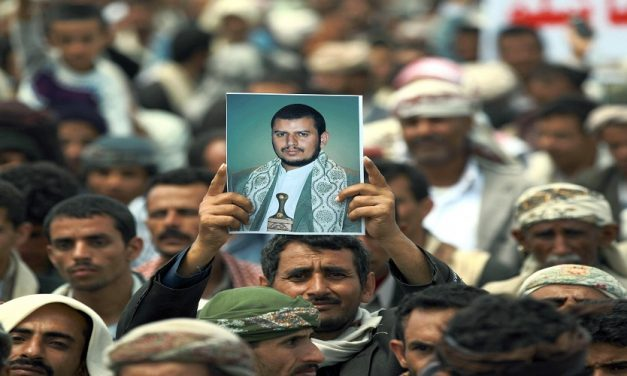 لما لا يسهدف الحوثيون الإمارات؟*