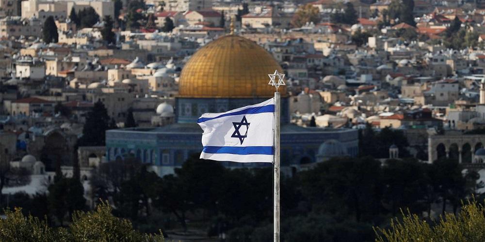 المأزق القانوني في نقل السفارات إلى القدس
