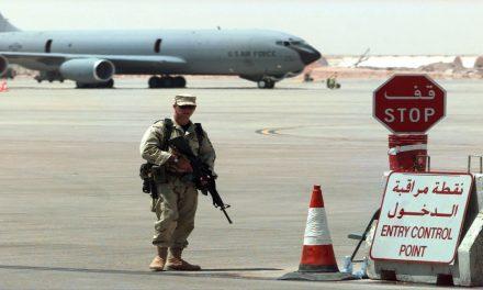 الموقف الأمريكي الجديد تجاه الشرق الأوسط .. وضبابية المقاربات