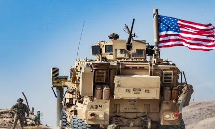 لماذا تسعى واشنطن لتعزيز انخراطها العسكري في سوريا؟
