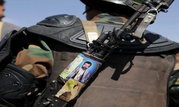 ماذا تعني سياسات بايدن تجاه اليمن بالنسبة إلى السعودية؟