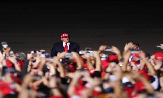 """بعد هزيمة ترامب الانتخابية.. هل هي بداية نهاية """"الشعبوية"""" في العالم؟"""