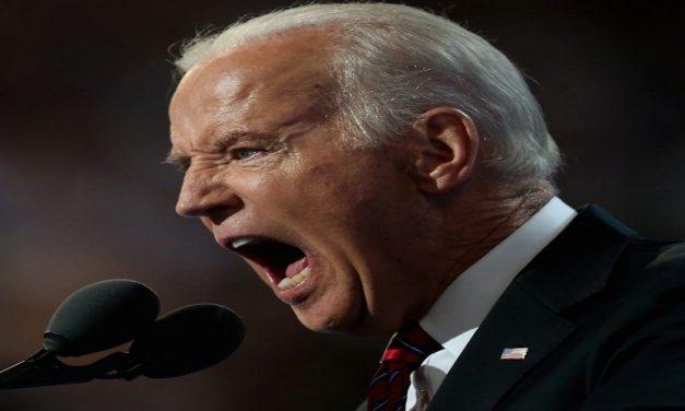 """هل بدأ الرئيس الأمريكي بسياسة """"الهجوم المضاد""""؟"""