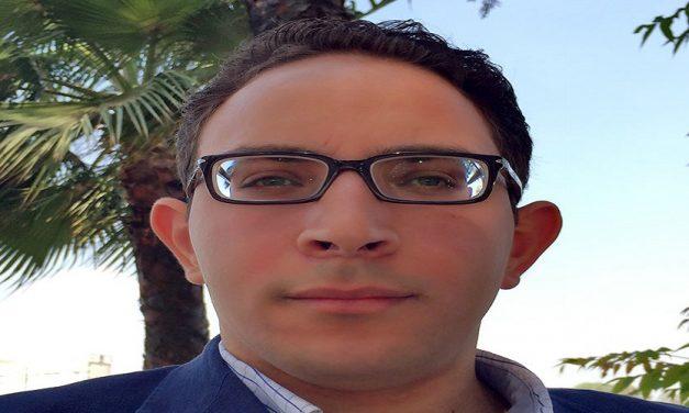 لبيب: منعاً للعزلة الجغرافية.. أنقرة تتقرب من القاهرة