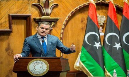 حكومة الدبيبة: حيثيات التشكيل وتحديات الإنجاز