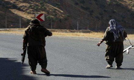 """فشل عملية """"غارا"""" العسكرية التركية في شمال العراق: المواقف والتداعيات"""