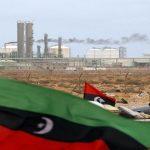 """خطى قليلة تفصل ليبيا عن """"الفوضى أو الاستقرار"""""""