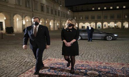 كيف تؤثر توجهات حكومة إيطاليا الجديدة على الشرق الأوسط؟