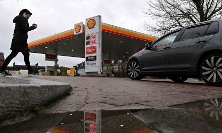 تحسّن أسعار النفط: المُحفزات والانعكاسات على سياسات الدول المُنتجة