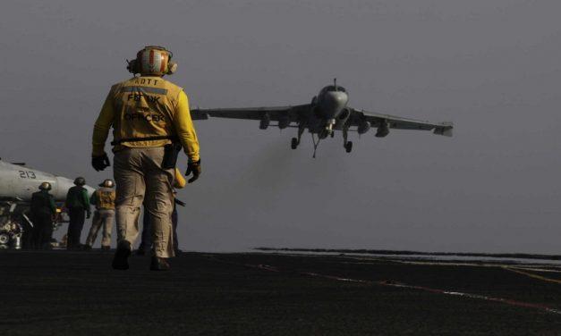 الإعتداء الأمريكي على الحدود السورية – العراقية: التوقيت – الرسائل – الدلالات