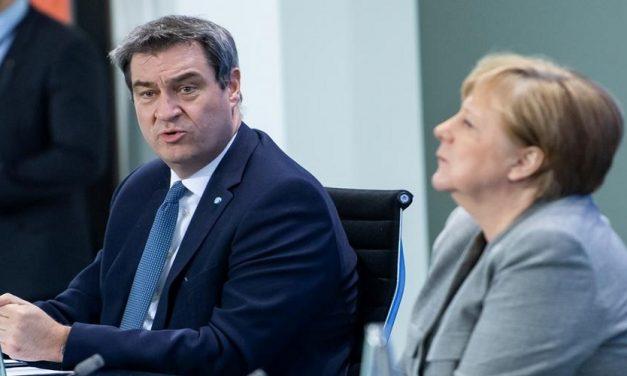 السياسة الخارجية لألمانيا.. كيف تبدو ملامحها بعد ميركل؟
