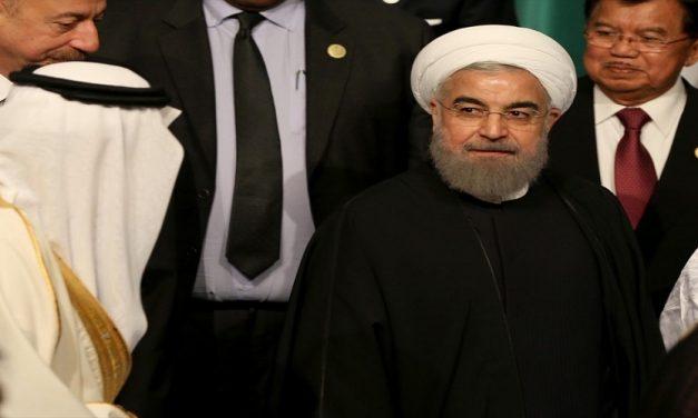 العلاقات الإيرانية – السعودية في عهد بايدن: فيلم أميركي طويل؟