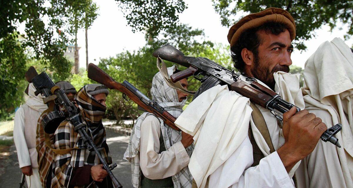 أفغانستان.. بين الانتظار والانفجار