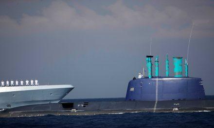 محادثات جنيف والعبث الإسرائيلي – الإيراني في مياه الخليج