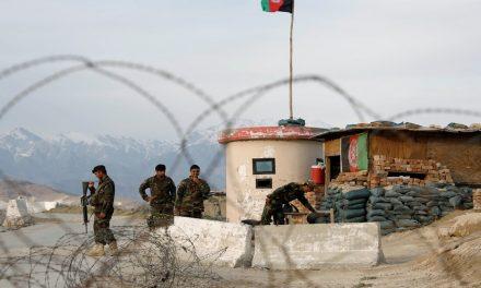 قرار الانسحاب الأميركي من أفغانستان: دوافعه وتداعياته المحتملة