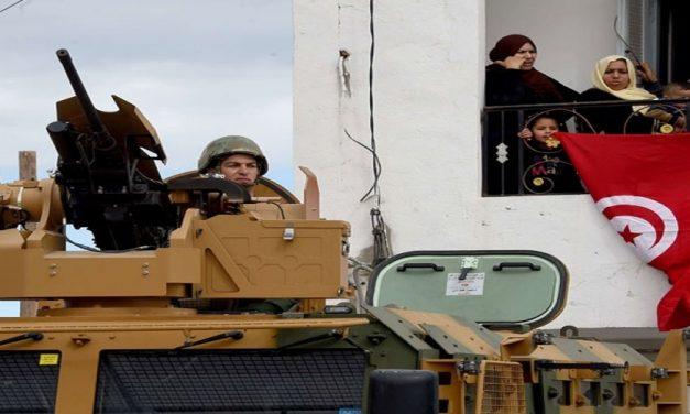 حماية حقوق الإنسان في النُظم الجزائية العربية