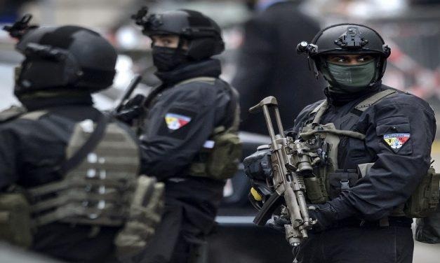 الإنذار المبكر: تطور أساليب مكافحة الإرهاب