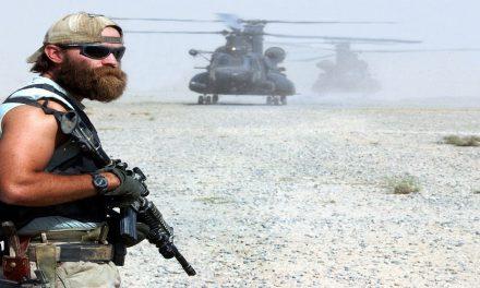 المرتزقة وأسرى الحرب وفق قواعد القانون الدولي
