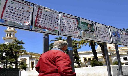 مسرحية الإنتخابات البرلمانية في الجزائر.. مثقف بلا ثقافة ومجتمع يتوهم التغيير