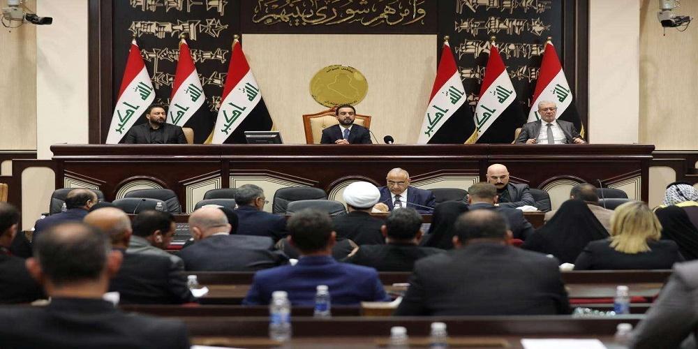 انتخابات العراق: أبرز التوقعات والمخاوف