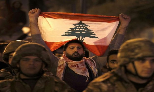 تطور مسألة حقوق الإنسان في لبنان ضمن قطاعي الأمن والدفاع (2/2)