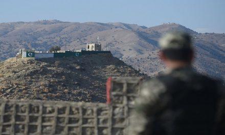 مستقبل الدور الباكستاني في أفغانستان بعد الانسحاب الأمريكي: الحسابات والاحتمالات