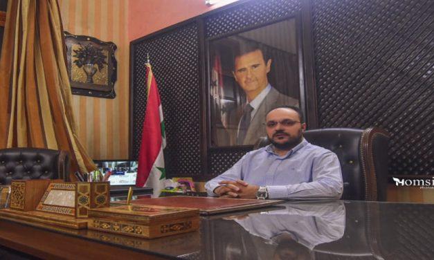 خرّاط: تقارب الرياض مع دمشق سيوقف استنزافها
