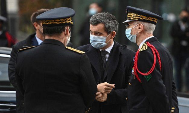 إرهاصات انقلاب عسكري في فرنسا.. ما القصة؟