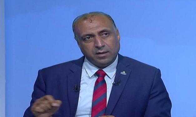 الرقب: تحركات عرب الـ 48 وراءها سببين رئيسيين