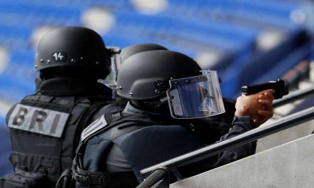 الجريمة المنظمة في الاتحاد الأوروبي في اضطراد مستمر.. ما علاقة العائلات العربية؟
