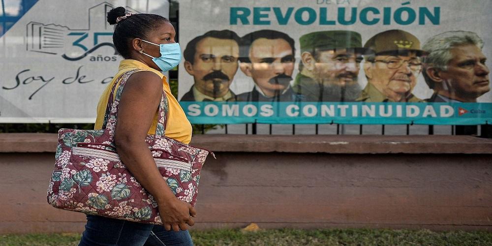 غياب كاسترو: حدود التغير والاستمرار في كوبا