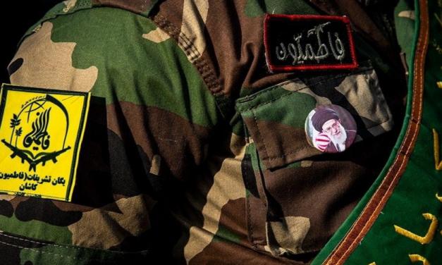 دوافع طهران لتعزيز حضورها العسكري في شمال شرق سوريا