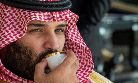 المحادثات الإيرانية – السعودية: هل تتجه الرياض إلى الدبلوماسية بدلاً عن شراء الأمن؟