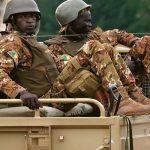 أبعاد قرار الاتحاد الإفريقي ضد مالي