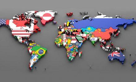 الدول تمتلك الحق السيادي لحل المشاكل الداخلية