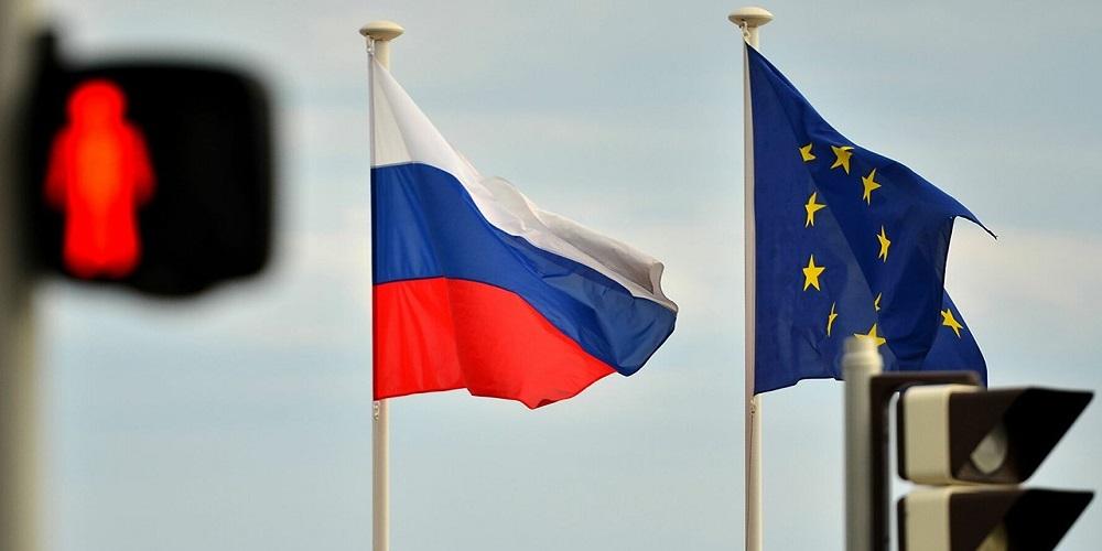 هل ما زال الاتحاد الأوروبي قادراً على تحمّل المواجهة مع روسيا؟