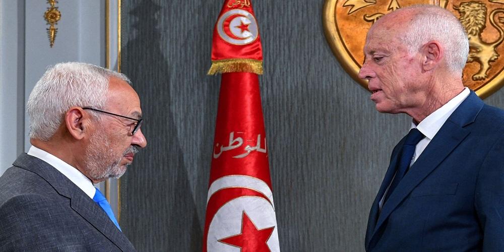 أحداث تونس.. مرحلة مفصلية ودقيقة