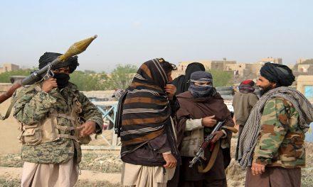 الصراع في أفغانستان… إلى أين يتجه الوضع في المستقبل؟