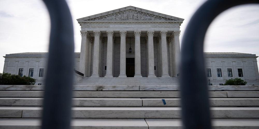 تشكيل محكمة التاريخ ونظامها وأهميتها