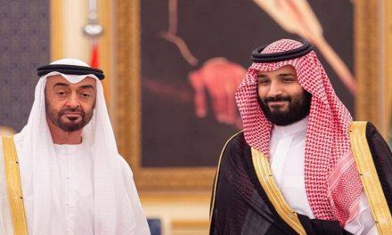 السعودية والإمارات: مواجهة مفتوحة تهدد بعواقب وخيمة