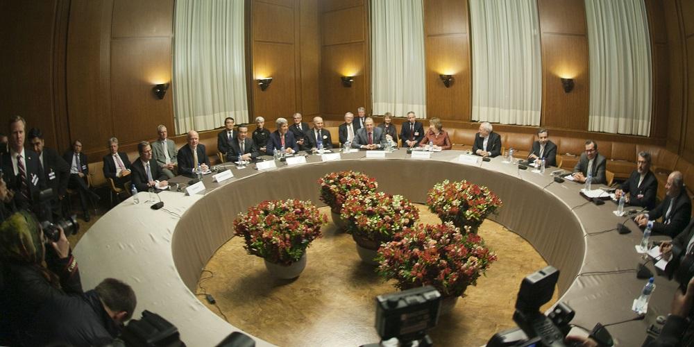 الإرادة الحرة للاتفاق بين الدول