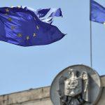 مولدافيا.. بين الإرث الروسي والمستقبل الأوروبي