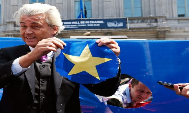 """تحالف أحزاب """"اليمين المتطرف"""".. تهديد للاتحاد الأوروبي؟!"""