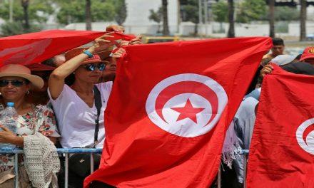 """حركة """"25 جويليه"""" في تونس.. إصلاح مؤسساتي أم نزعة تسلط؟ (2/2)"""