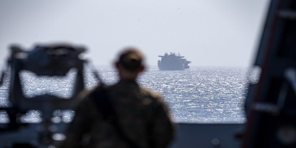 قانون الأمن الدولي: المبادئ الأساسية والأهداف الخاصة