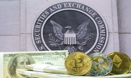 """التأثيرات المتوقعة لـ """"الدولار الرقمي"""" على الاقتصاد العالمي"""