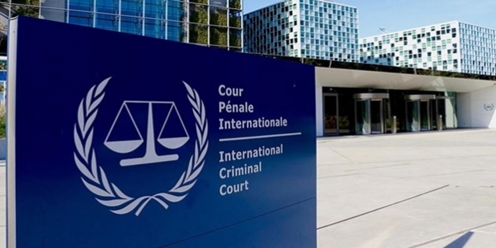دور القانون الدولي في الصراعات غير الدولية