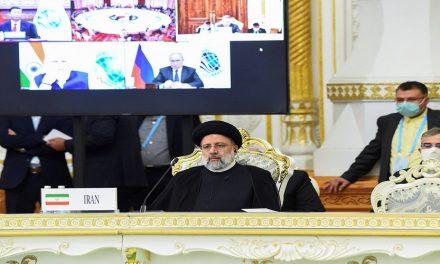 إيران ومنظمة شنغهاي للتعاون: ماذا تعني العضوية الكاملة؟